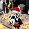 https://static.tvtropes.org/pmwiki/pub/images/santa_smithy_icon.png