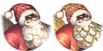 https://static.tvtropes.org/pmwiki/pub/images/santaicon.png