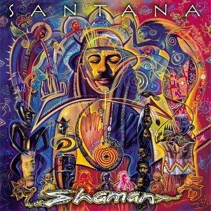 https://static.tvtropes.org/pmwiki/pub/images/santana_-_shaman_-_cd_album_cover_1359.jpg