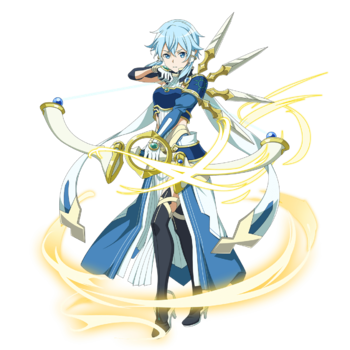 https://static.tvtropes.org/pmwiki/pub/images/sao__sun_goddess_solus_sinon_by_saotopiconline_ddy678m_fullview.png