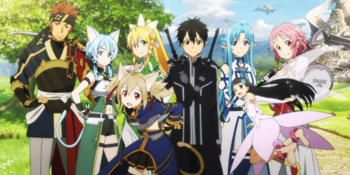 https://static.tvtropes.org/pmwiki/pub/images/sao_crew.png