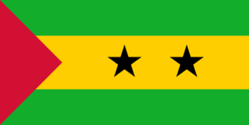 https://static.tvtropes.org/pmwiki/pub/images/sao_tome_and_principe_flag.png