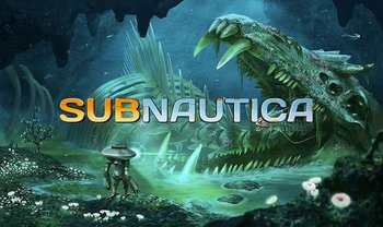 Subnautica Scanner Room Dock Camera : Scanner room is a blueprint in subnautica.