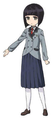 https://static.tvtropes.org/pmwiki/pub/images/saotome.png