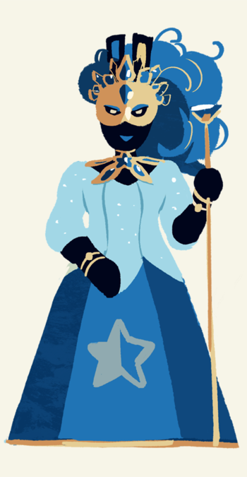https://static.tvtropes.org/pmwiki/pub/images/sapphire.png