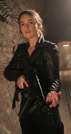 terminator genisys characters tv tropes