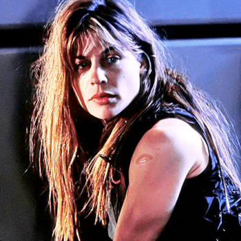 http://static.tvtropes.org/pmwiki/pub/images/sarahconnor1991.png