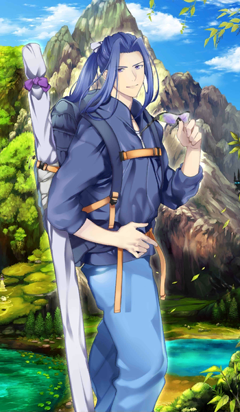 https://static.tvtropes.org/pmwiki/pub/images/sasaki_traveling_outfit.png
