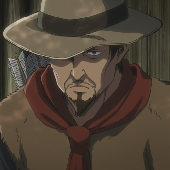 https://static.tvtropes.org/pmwiki/pub/images/sashas_father_anime_character_image.png