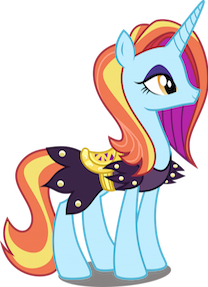 http://static.tvtropes.org/pmwiki/pub/images/sassy_saddles_from_canterlot_boutique_episode_by_xebck_d99aos4.png