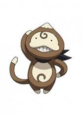 http://static.tvtropes.org/pmwiki/pub/images/sasuke_sarutobi_9969.jpg
