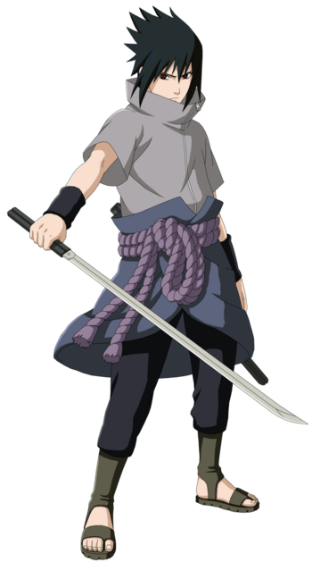 http://static.tvtropes.org/pmwiki/pub/images/sasuke_uchiha_1.png