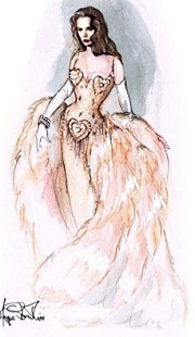 http://static.tvtropes.org/pmwiki/pub/images/satine_feathered_dress.jpg