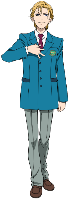 https://static.tvtropes.org/pmwiki/pub/images/satomi_uniform.png