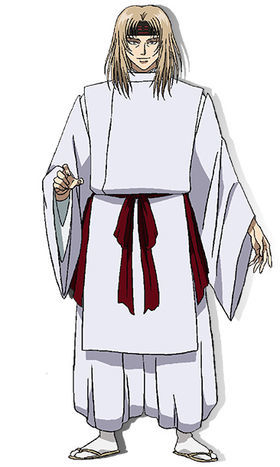 https://static.tvtropes.org/pmwiki/pub/images/satoru_anime.jpg