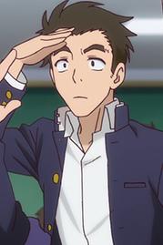 https://static.tvtropes.org/pmwiki/pub/images/satoshi_hyodo_anime.jpg