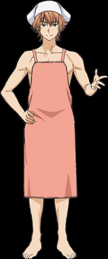 https://static.tvtropes.org/pmwiki/pub/images/satoshi_isshiki_anime.png