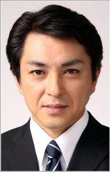 https://static.tvtropes.org/pmwiki/pub/images/satoshi_mikami.jpg