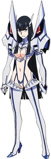 https://static.tvtropes.org/pmwiki/pub/images/satsuki_junketsu_anime.png