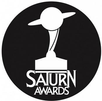 https://static.tvtropes.org/pmwiki/pub/images/saturn_awards.png