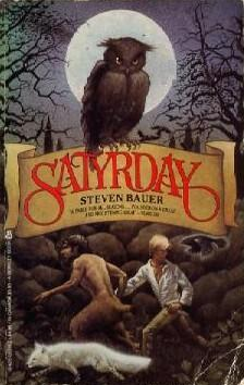 https://static.tvtropes.org/pmwiki/pub/images/satyrday_book_cover_9405.png