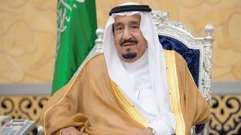 https://static.tvtropes.org/pmwiki/pub/images/saudi.jpg