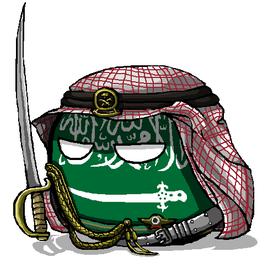 https://static.tvtropes.org/pmwiki/pub/images/saudi_arabia.png