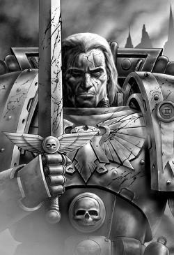 https://static.tvtropes.org/pmwiki/pub/images/saul_tarvitz_honour_of_legion.jpg