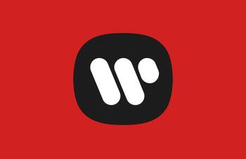 http://static.tvtropes.org/pmwiki/pub/images/saulbasswarnerlogo.jpg