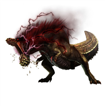 https://static.tvtropes.org/pmwiki/pub/images/savage_jho.jpg
