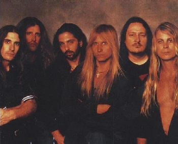http://static.tvtropes.org/pmwiki/pub/images/savatage.png