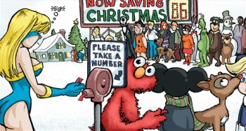 http://static.tvtropes.org/pmwiki/pub/images/save_christmas-wide_3587.jpg