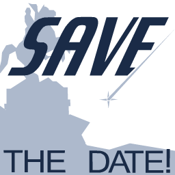 http://static.tvtropes.org/pmwiki/pub/images/savethedate_3529.png