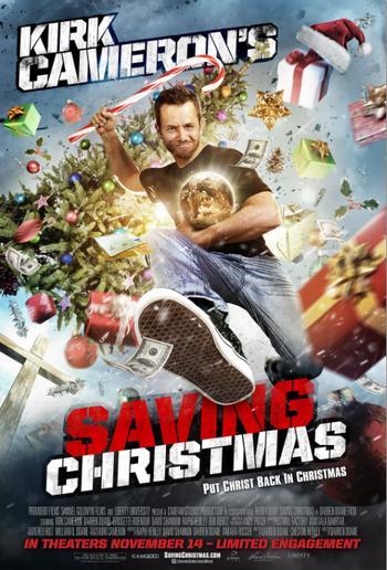 http://static.tvtropes.org/pmwiki/pub/images/saving_christmas_8186.jpg