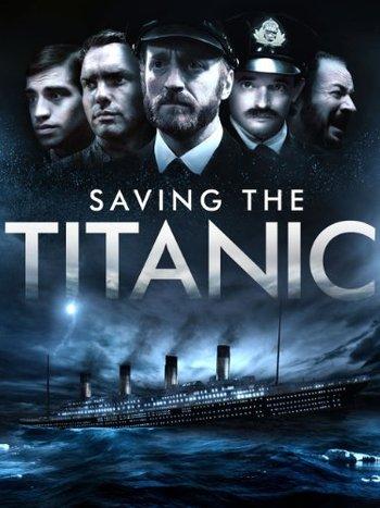 https://static.tvtropes.org/pmwiki/pub/images/saving_titanic.jpg
