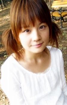 https://static.tvtropes.org/pmwiki/pub/images/sawa_ishige.png