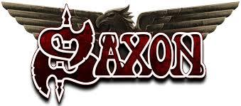 http://static.tvtropes.org/pmwiki/pub/images/saxon_eagle.jpg
