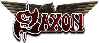https://static.tvtropes.org/pmwiki/pub/images/saxon_eagle.jpg