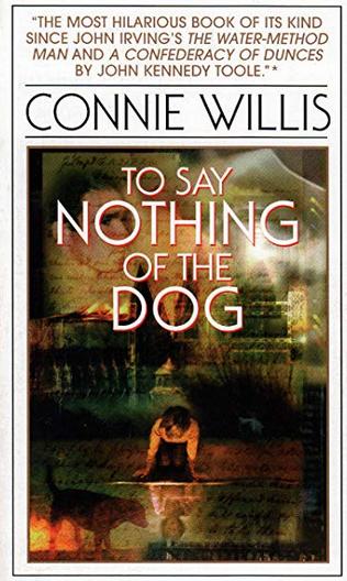 https://static.tvtropes.org/pmwiki/pub/images/say_nothing_dog.png