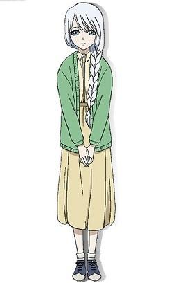 https://static.tvtropes.org/pmwiki/pub/images/saya_anime_1.jpg