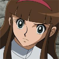 https://static.tvtropes.org/pmwiki/pub/images/sayakashin.png