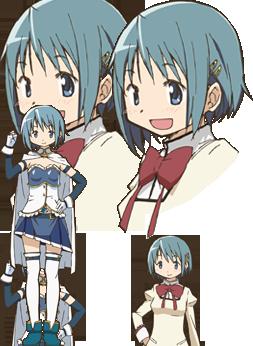 https://static.tvtropes.org/pmwiki/pub/images/sayiku_548.png