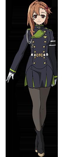 https://static.tvtropes.org/pmwiki/pub/images/sayuri_hanayori_anime.png