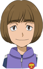 https://static.tvtropes.org/pmwiki/pub/images/sazaki_3583.png
