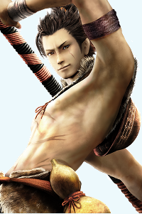 http://static.tvtropes.org/pmwiki/pub/images/sb4_render_toshiie_839.png