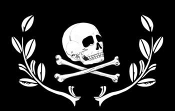 https://static.tvtropes.org/pmwiki/pub/images/sba_flag_despotist.png