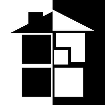 https://static.tvtropes.org/pmwiki/pub/images/sburb_logo_epilogue_9.jpg
