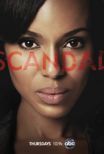 Scandal (Series) - TV Tropes