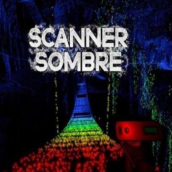 https://static.tvtropes.org/pmwiki/pub/images/scanner_sombre.png
