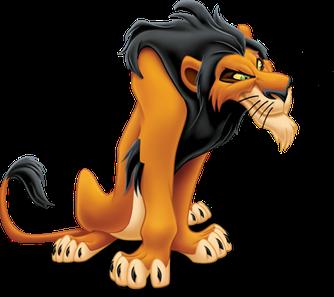 https://static.tvtropes.org/pmwiki/pub/images/scar_lion_king.png